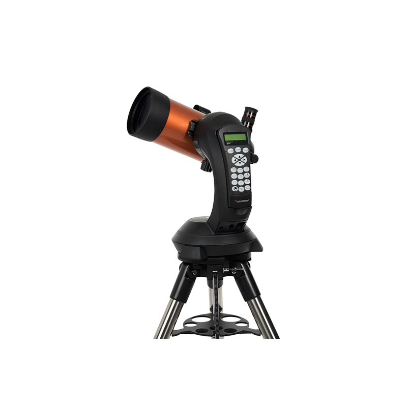 ITEM #11049 NEXSTAR 4SE COMPUTERIZED TELESCOPE