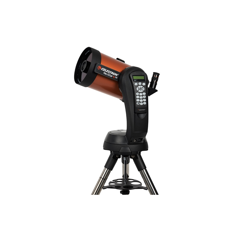 ITEM #11068 NEXSTAR 6SE COMPUTERIZED TELESCOPE