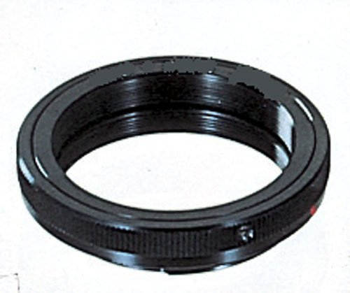 Product No.37303 T-Ring for Sony Alpha (Konica, Minolta) (Catalog 1019 p.23)