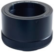Product No.37314 T-Ring for Sony E (Catalog 1019 p.23)