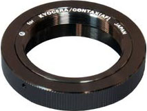Product No.37309 T-Ring - Contax (Catalog 1019 p.23)