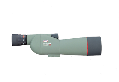 TSN-604 PROMINAR ED LENS, Straight (Body Only)