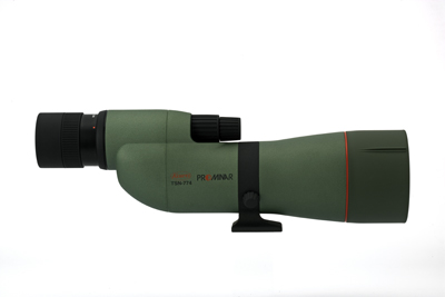 Kowa TSN-774 Straight 77mm Prominar XD Lens Spotting Scope (Body Only)