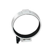 Product No.2664 SX Optical Tube Ring 90mm (Catalog 1022 p.43)