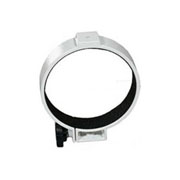 Product No.2665 SX Optical Tube Ring 115mm (Catalog 1022 p.43)