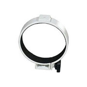 Product No.2666 SX Optical Tube Ring 125mm (Catalog1022 p.43)