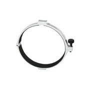 Product No.2668 SX Optical Tube Ring 140mm DX (Catalog 1022 p.43)