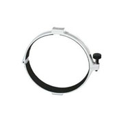 Product No.2671 SX Optical Tube Ring 176mm (Catalog 1022 p.43)