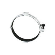 Product No.2672 SX Optical Tube Ring 232mm (Catalog 1018 p.39)