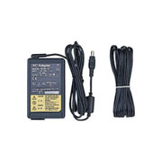 Product No.3599 AC Adapter 12V 3A (Catalog 1022 p.54)