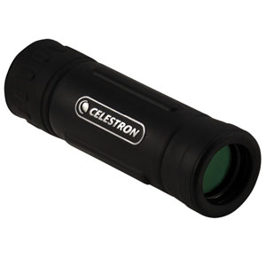 Item # 71213 UpClose G2 10x25 Roof Monocular