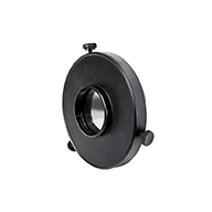 ITEM # 94221 ECLIPSMART SOLAR FILTER FOR 70MM REFRACTOR