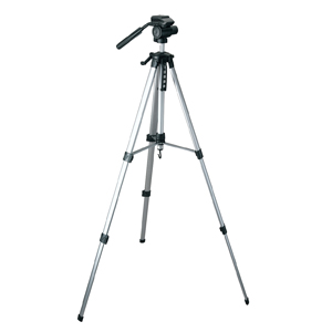 Item #93606 Tripod, Photographic and Video