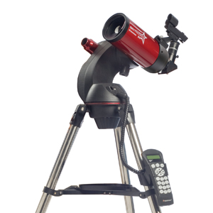 Item #22091 SkyProdigy 90 Computerized Telescope
