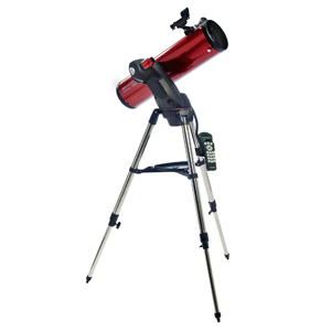 Item #31153 SkyProdigy 130 Computerized Telescope