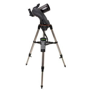 Item #22087 NexStar 90SLT Computerized Telescope