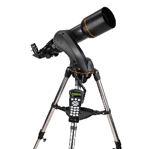 Item #22096 NexStar 102SLT Computerized Telescope