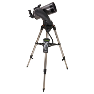 Item #22097 NexStar 127SLT Computerized Telescope