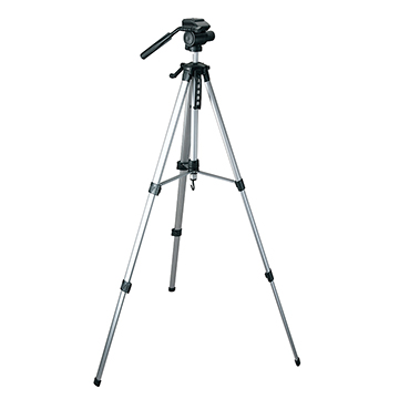 Item # 93606 Tripod, Photographic/Video