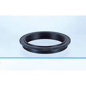 Product No.2952 55mm DC Ring (Catalog 1022 p.52)