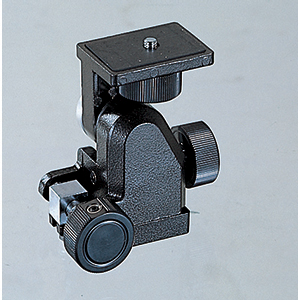 Product No.3562 Fine Adjustment Unit DX (Catalog 1022 p.52)