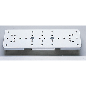 Product No.2576 SX Accessory Plate DX (Catalog 1022 p.53)