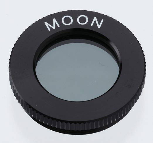 Product No.37222 Moon Glass ND 31.7mm (Catalog 1022 p.54)