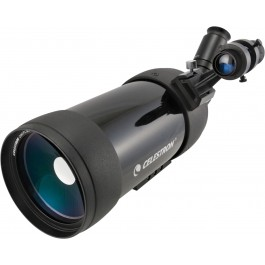 Item # 52268 C90 MAK Spotting Scope