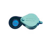 Coddington Magnifiers