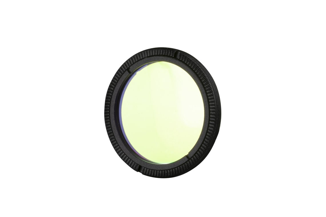 Item No. 93614 LIGHT POLLUTION IMAGING FILTER, RASA 8