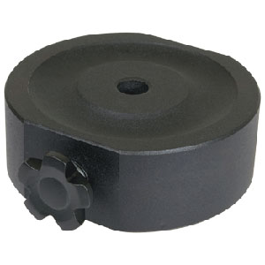 Item #94189 Counterweight, 17 lbs for CGEM