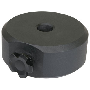 Item #94187 Counterweight, 22 lbs for CGE Pro