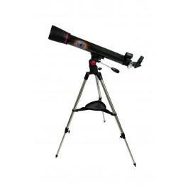 Item #22073 COSMOS Firstscope