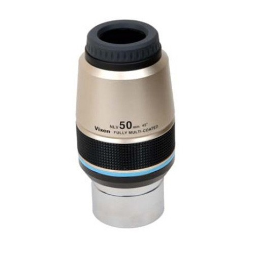Product No. 39302 NLV 50mm Eyepiece Cat. No. 1022 p.50